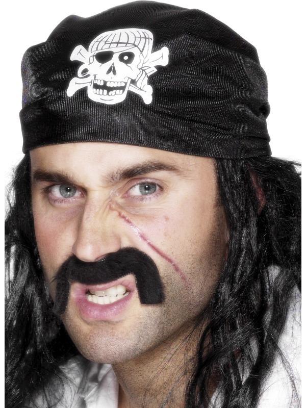 Piráti - Pirátský šátek
