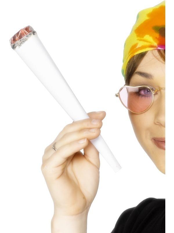 Hippie - Mega joint 22 cm