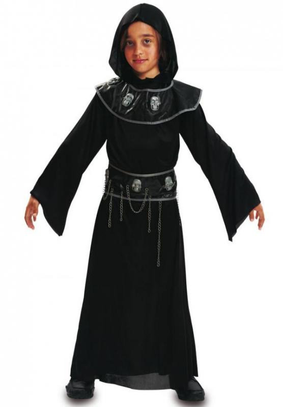 Kostýmy - Dětský kostým Executor