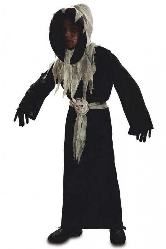 Kostýmy - Dětský kostým Rozzuřený démon
