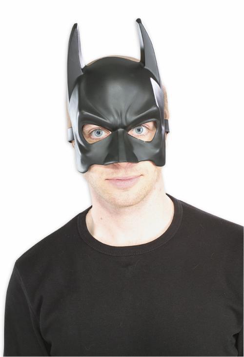Masky - Maska Batman
