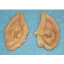 Uši Čert