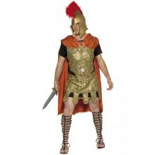 Pánský kostým Gladiator
