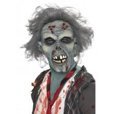 Maska Zombie pro dospělé II