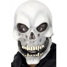 Maska Lebka pro dospělé I