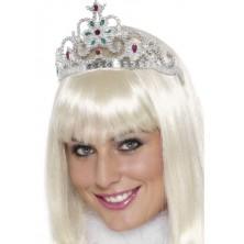 Čelenka princezna