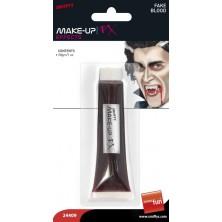 Make up Falešná krev