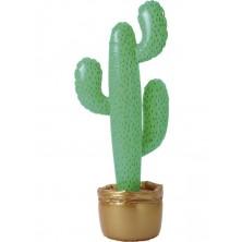 Nafukovací kaktus 91 cm
