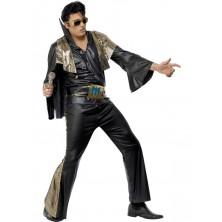 Pánský kostým Elvis I