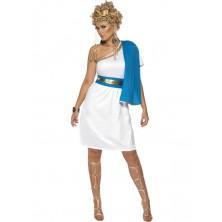 Dámský kostým Římská dáma