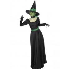 Kostým Čarodějnice III