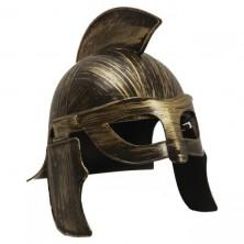 Helma válečníka