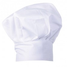 Kuchařská čepice