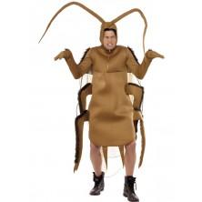 Pánský kostým Brouk