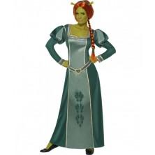 Dámský kostým Fiona
