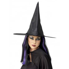 Klobouk Čarodějnice I