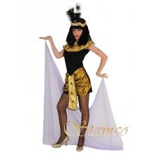 Dámský kostým Kleopatra I