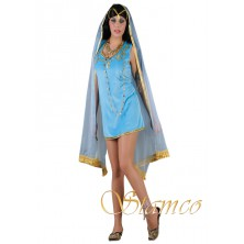 Kostým Indická princezna
