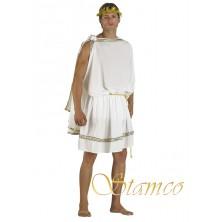 Pánský kostým Dionisos