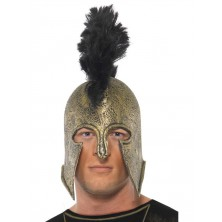 Helma Achilles