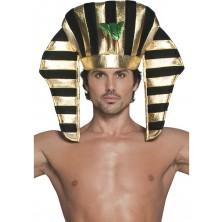 Pánská čepice Faraon