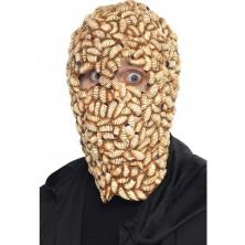 Maska Červi