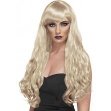 Dámská paruka Desire blond