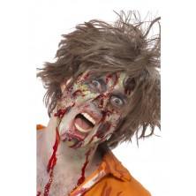 Make up Sada zombie II