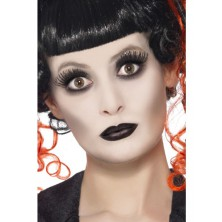 Make up Sada gótská