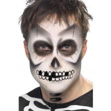 Make up Sada kostlivec