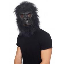Maska Gorila I
