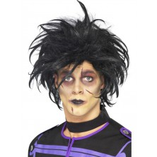 Paruka Psycho