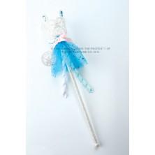 Kouzelná hůlka Popelka