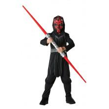 Chlapecký kostým Darth Maul Star Wars