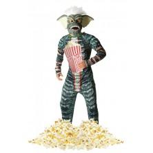 Kostým Stripe Gremlins