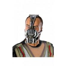 Maska Bane