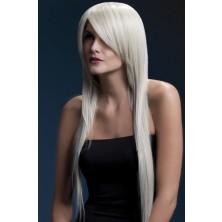 Dámská paruka Amber blond
