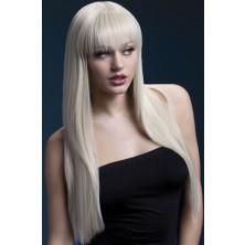 Dámská paruka Jessica blond