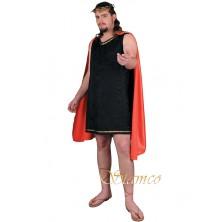 Pánský kostým Sparťan I