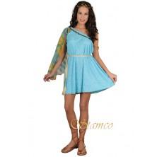 Dámský kostým Persephone