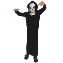 Halloween  kostým Duch smrti