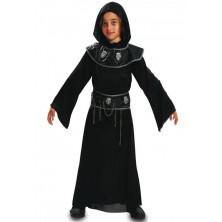 Dětský kostým Executor