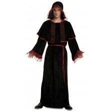 Kostým Ďábelský kněz