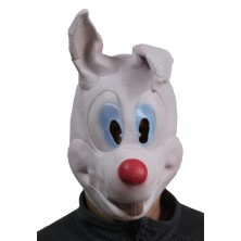 Maska Oliver