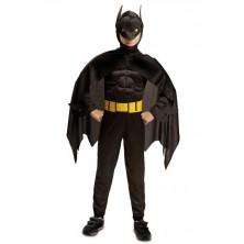 Dětský kostým Netopýří Batman