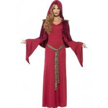 Dámský kostým Velekněžka