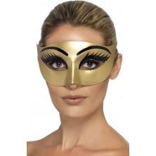Škraboška Evil Cleopatra