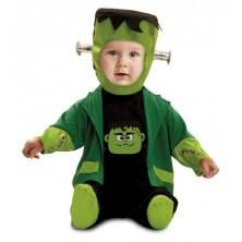 Dětský kostým Franky baby