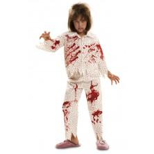 dětský kostým Halloween