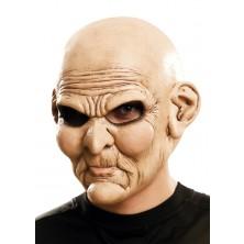 Maska Starý psychopat